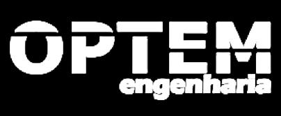 Optem Engenharia